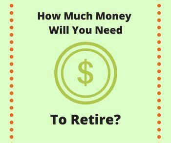 how much do i need to retire at 60 the pulse australia how much do i need to retire money used in sweden