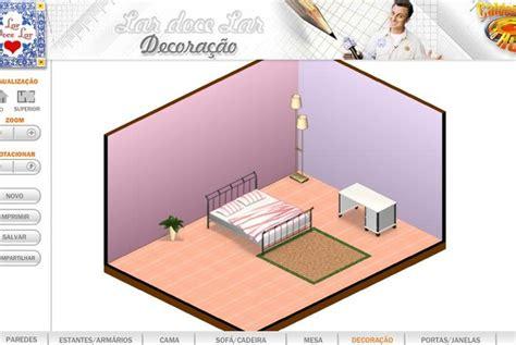 decorar casas jogos jogos de arrumar quarto finest judy arrumando o quarto