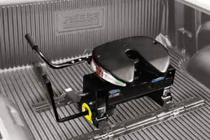 Valley Towing Products 5th Wheel Hitch Reese Fifth Wheel Hitch Free Shipping On Reese 5th Wheel