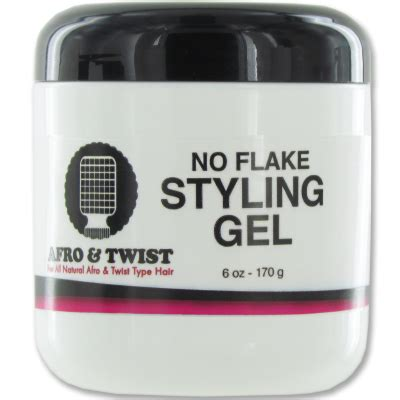 styling gel pitch black afro products bobsa wholesale