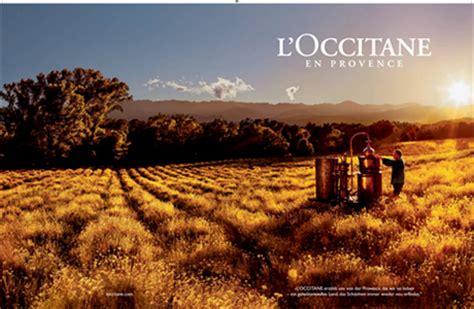 l occitane en provence si鑒e l occitane en provence sant 233 beaut 233 9 quai du lazaret