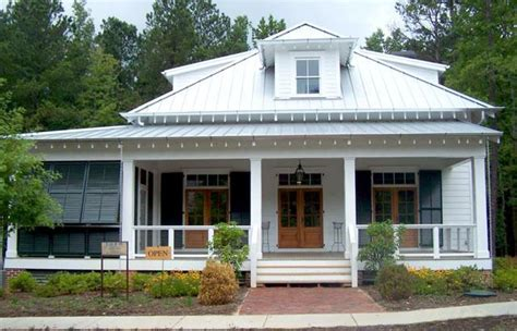 southern low country house plans low country cottage house plans southern living if i had