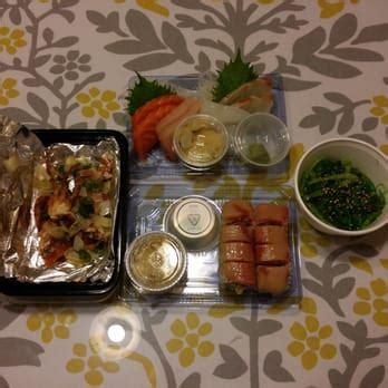 tai sushi house tai sushi house sushi bars mckinney tx united states yelp
