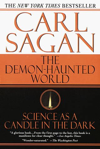the demon haunted world science 1439505284 the demon haunted world science as a candle in the dark friends of p