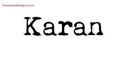tattoo fonts karan karan archives page 2 of 2 free name designs