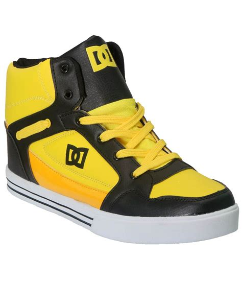 basketball shoe designer vittaly designer basketball shoes price in india buy