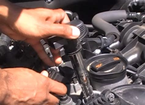 how to change glow plugs on a 2009 land rover range rover sport service manual how to unplug 2009 audi s4 electrical plug audi a4 front bumper removal