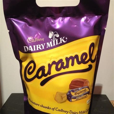 Cadbury Snack Import cadbury dairy milk s 16 99 mini chunks of