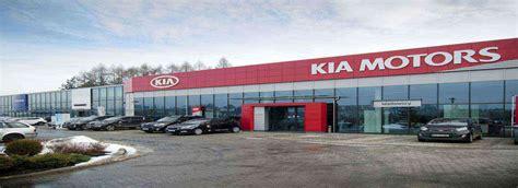 Kia Contact Number Kia Motors Customer Service Number Australia Address
