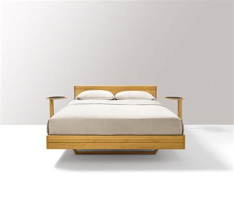 float bed float bed solid wood luxury furniture wharfside