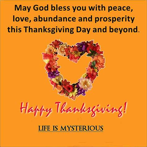 thanksgiving day quotes quotesgram