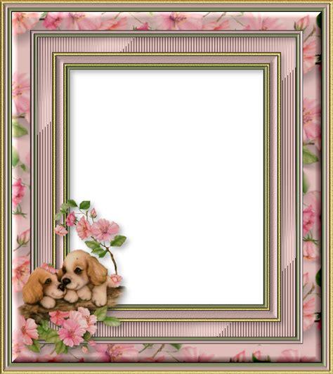 imagenes vectoriales y digitales el rinc 243 n de andre 237 to hermosos marcos digitales para fotos