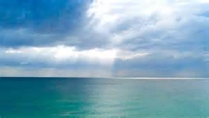 les couleurs de la mer lexique des termes marins