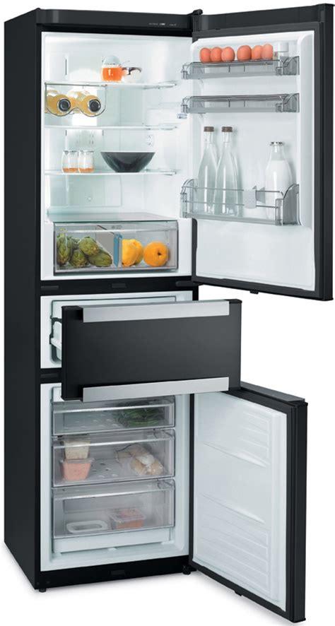 modern refrigerator modern fridge freezer fagor