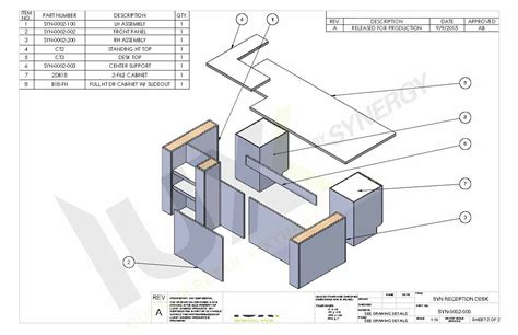 reception desk designs drawings reception desk designs drawings desk design ideas