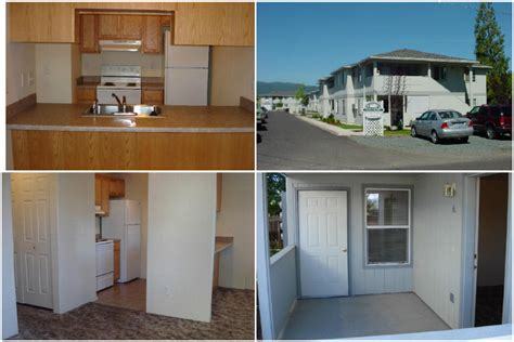 1 bedroom apartments medford oregon medford rentals a steal compared to surrounding cities
