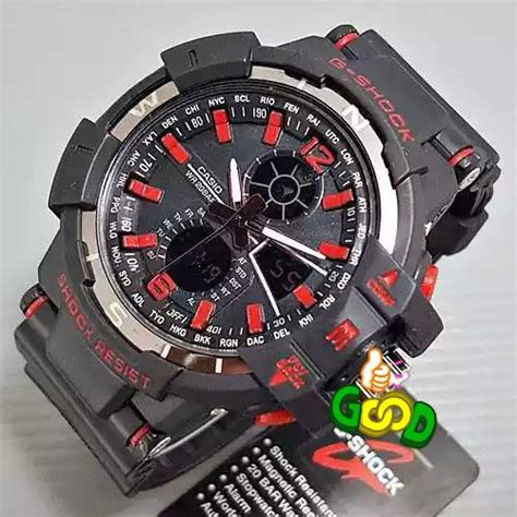 Jam Tangan Pria Swiss Army Original Eksklusif info jam tangan paling bagus