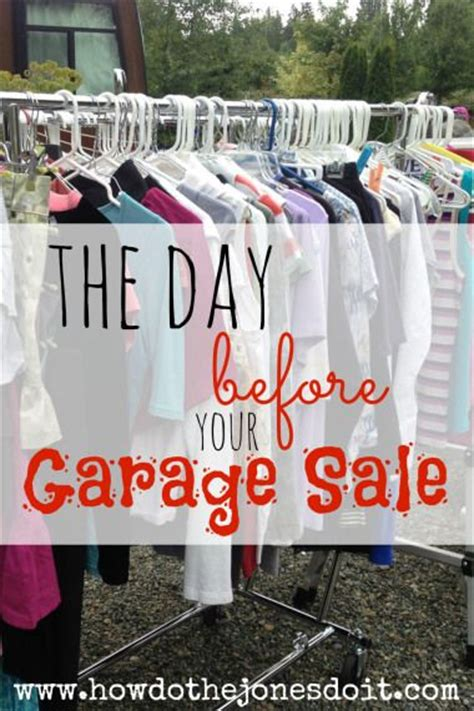 Best Day For Garage Sale by 9 Best Images About Garage Sale On Tie Scarves