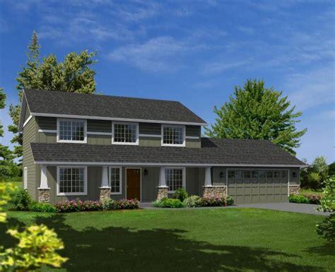hiline home plans properties plan 1768 hiline homes house plans