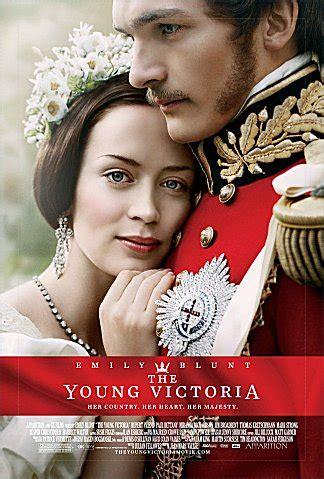 queen victoria film online the costume gallery websites the young victoria film