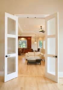 Inexpensive Interior Doors Cheap Doors Interior Rugdots