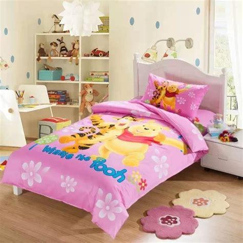 Tigger Bedding Sets Popular Tigger Comforter Buy Cheap Tigger Comforter Lots From China Tigger Comforter Suppliers