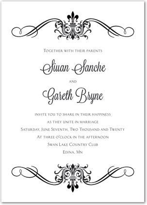 printable blank wedding invitation blank wedding invitations template