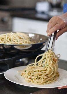 barefoot contessa pasta recipes 25 best ideas about barefoot contessa on pinterest