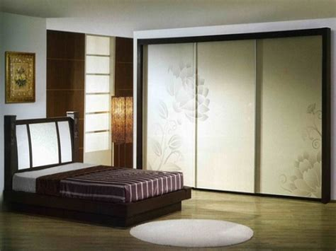 bedroom closet door ideas sliding glass door alternatives sliding bedroom closet