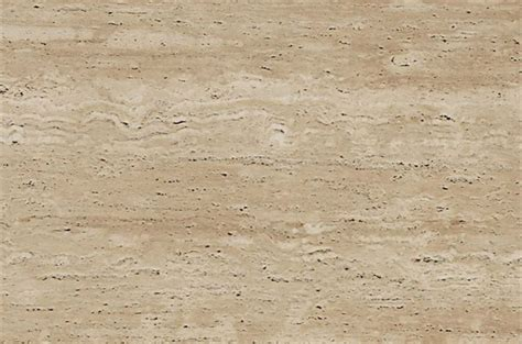 rome natural beige galala marble marble euroasia marble u0026 granite inc 36 single sink