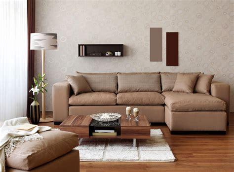 o sofa tipos de sof 225 s hogarmania