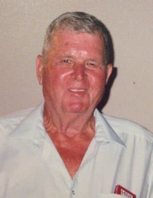 obituary of richard goodman welcome to green hill