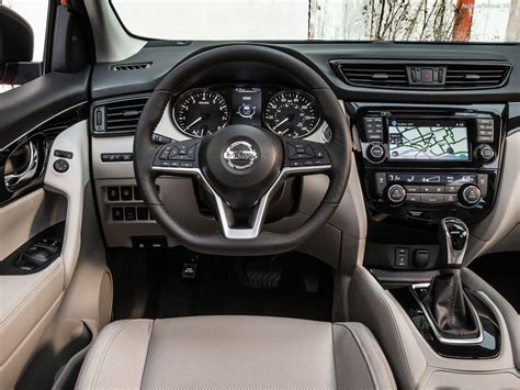 nissan rogue sport interior 2017 nissan rogue sport specs and features cars news