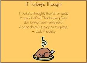 206 best images about thanksgiving on activities for kindergarten thanksgiving and