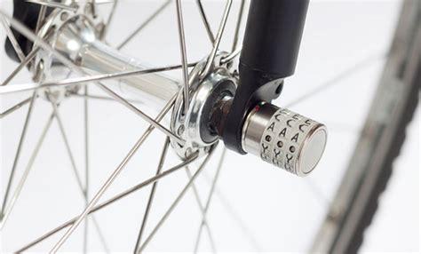 cadenas velo roue cadenas roue velo blog d 233 co design