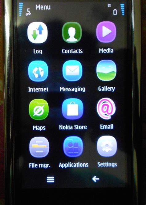 nokia 5233 android themes free download free softwares downloads for nokia 5233 abmoonj
