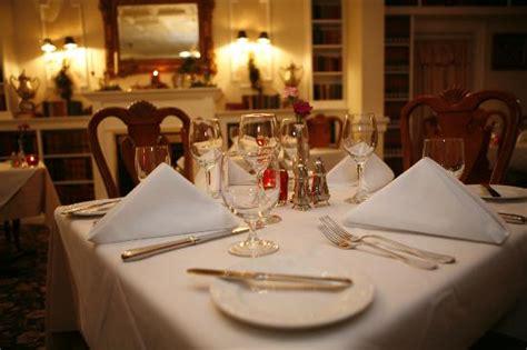 union park dining room union park dining room cape may restaurantbeoordelingen tripadvisor