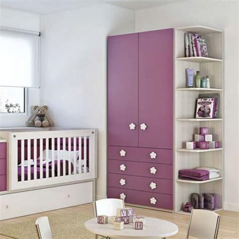 muebles de bebes baratos muebles para el dormitorio del beb 233
