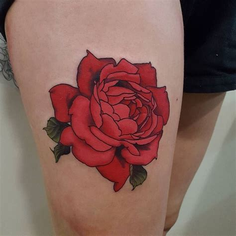 english rose tattoo best 25 tattoos ideas on