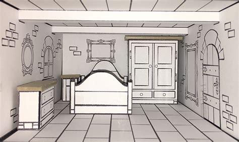 schlafzimmer zeichnen schlafzimmer zeichnen usblife info