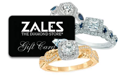 Zales Gift Card - enter to win a 500 zales gift card maxwell s attic
