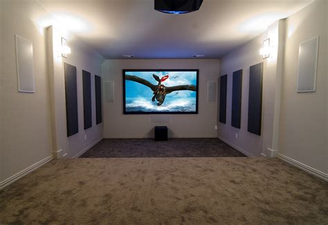 home theater design tx home theater design tx 28 images cypress home theater audio install home custom home