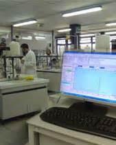 Calendario Didattico Unifi Unifi Scienze Farmaceutiche Applicate Unifi