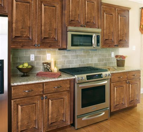heritage kitchen cabinets heritage kitchen cabinets barton s lumber co