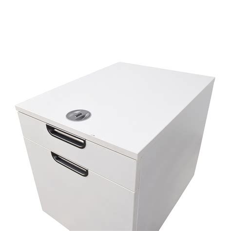 file cabinet with combination lock file cabinet ikea galant ikea file cabinet galant file
