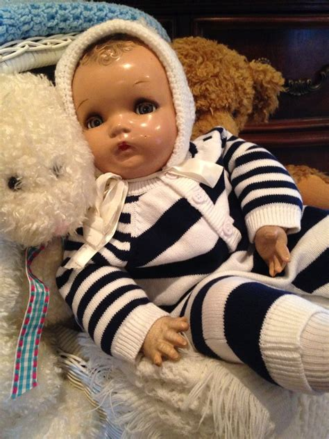 composition doll crazing 17 best images about my dolls more on doll