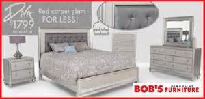 Bob Furniture Bedroom bobs furniture bedroom amazing home design ideas pictures to pin on