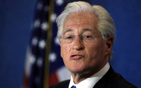 trump s trump lawyer marc kasowitz threatens stranger in emails