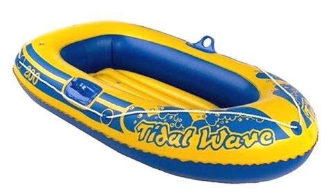 sailboat rubber st n tidal wave dinghy junior dinghy boat