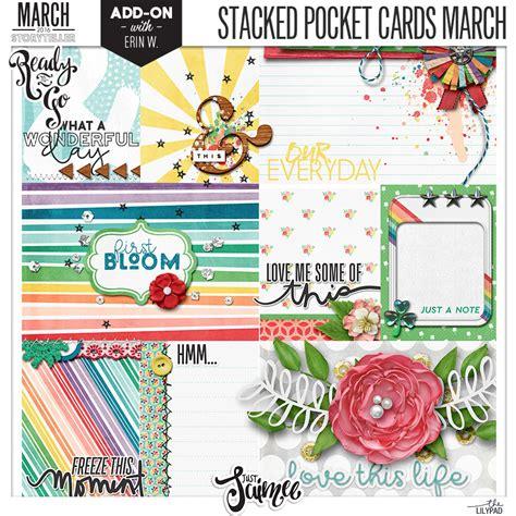 with 108 cards 2016 storyteller stacked pocket cards mega bundle 108